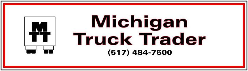 logo for MTT