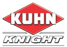 Kuhn Knight logo